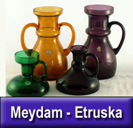 Our selection of Etruska by Meydam for Sale