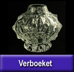 Our selection of Antiqua by Verboeket
